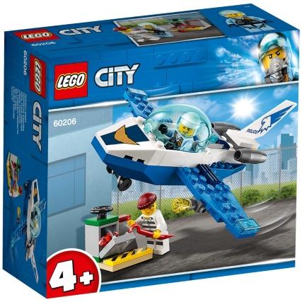 346177-lego-city-sky-police-jet-patrol