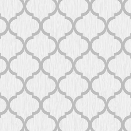 346178-debona-crystal-tellis-white-and-silver-wallpaper