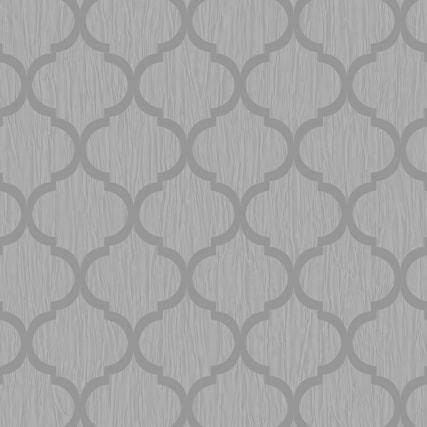 346179-debona-crystal-trellis-silver-wallpaper