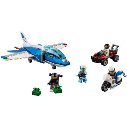 346180-lego-city-sky-police-parachute-2