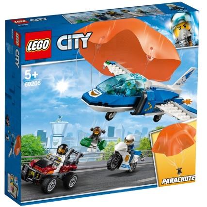 346180-lego-city-sky-police-parachute