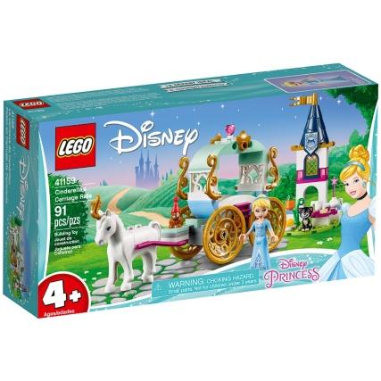 346185-lego-disney-cinderellas-tower-2