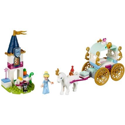 346185-lego-disney-cinderellas-tower