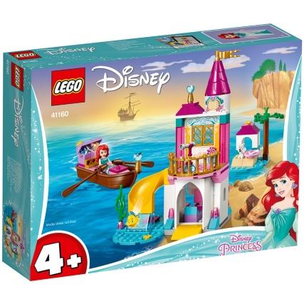346187-lego-disney-ariels-seaside-castle-2