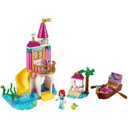 346187-lego-disney-ariels-seaside-castle