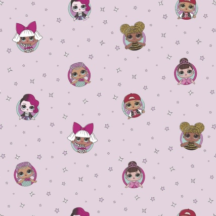 346188-debona-lol-dolls-wallpaper