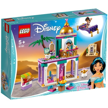 346189-lego-disney-aladin-and-jasmine-palace-2