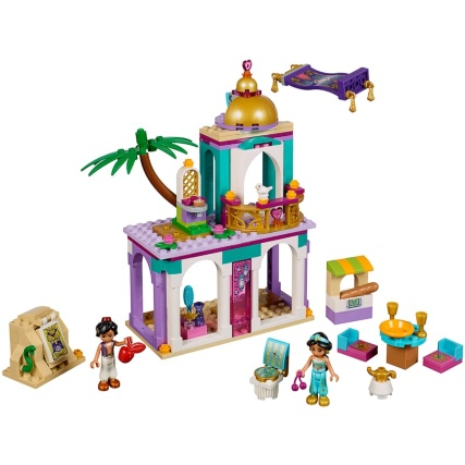 346189-lego-disney-aladin-and-jasmine-palace