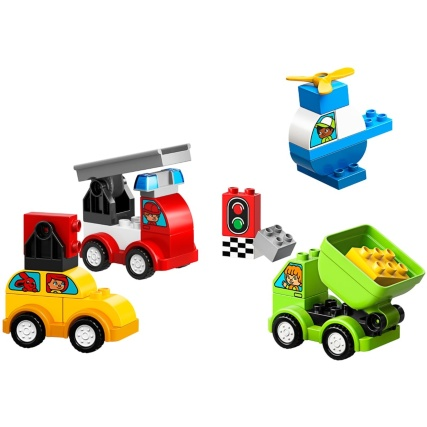 346190-lego-duplo-my-1st-car-creations-2