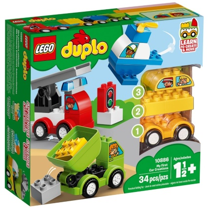 346190-lego-duplo-my-1st-car-creations