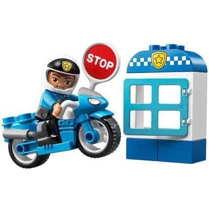 346196-lego-duplo-police-bike-2