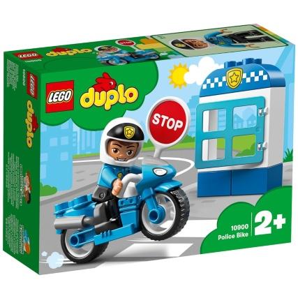 346196-lego-duplo-police-bike