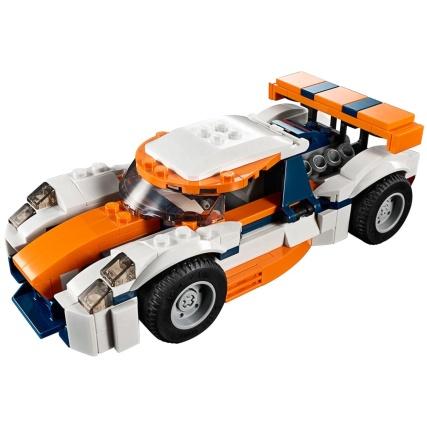 346197-lego-creator-sunset-track-racer-2