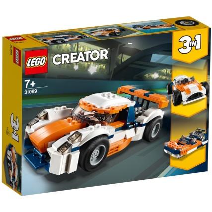 346197-lego-creator-sunset-track-racer