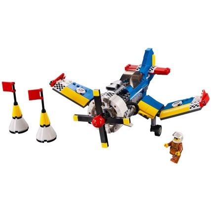 346198-lego-creator-race-plane-2