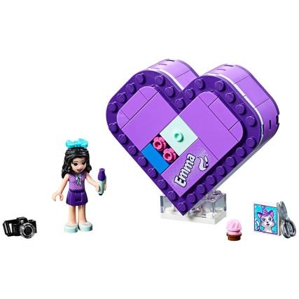 346199-lego-emma-heart-box-2