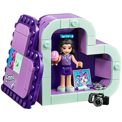 346199-lego-emma-heart-box-4