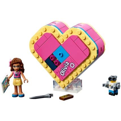 346200-lego-olivias-heart-box-3