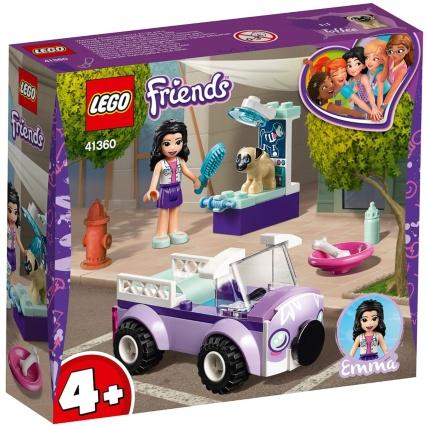 346201-lego-friends-emmas-mobile-vet-clinic
