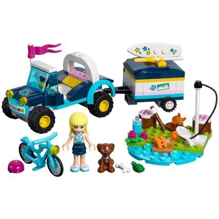 346206-lego-friends-stephs-uggy-trailer-2