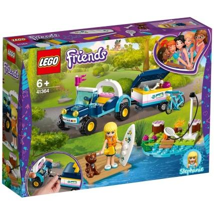 346206-lego-friends-stephs-uggy-trailer