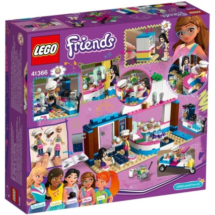 346207-lego-friends--olivias-cupcake-cafe