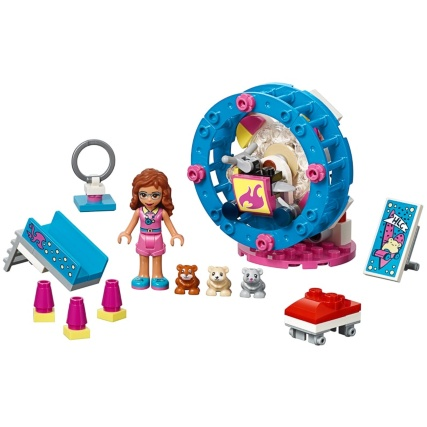 346209-lego-friends-olivias-hamster-play-2