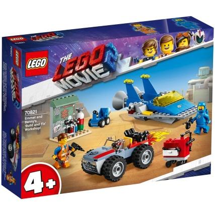 346210-lego-emmet-and-benny-workshop