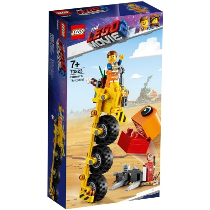 346227-lego-emmets-tricycle
