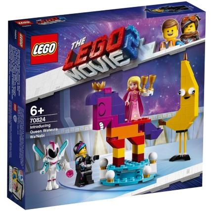 346228-queen-watevra-lego-movie-2
