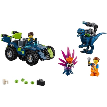 346229-lego-rex-retreme-off-roader