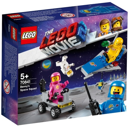 346230-lego-bennys-space-squad