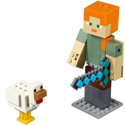 346232-lego-minecraft-big-fig-2