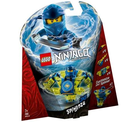 346234-lego-ninjago-spinjitzu-jay-2
