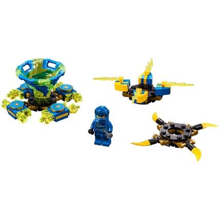 346234-lego-ninjago-spinjitzu-jay