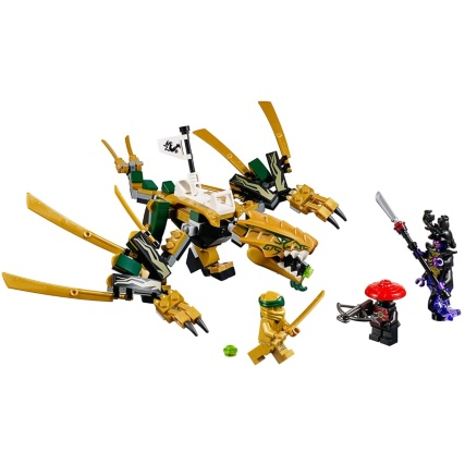 346237-lego-ninjago-the-golden-dragon