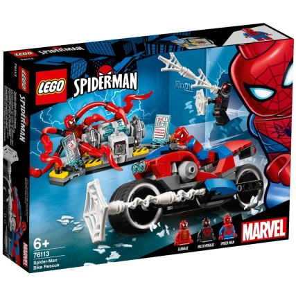 346240-lego-spiderman-bike-rescue