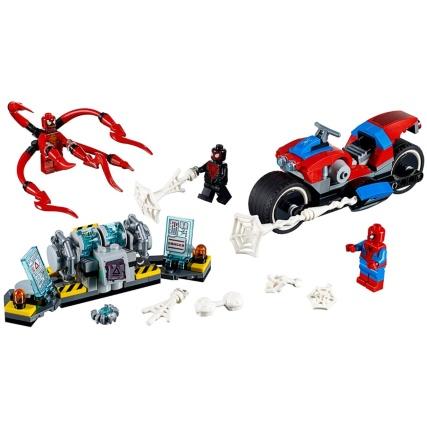 346240-spiderman-bike-rescue