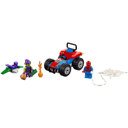 346242-lego-spiderman-car-chase-2