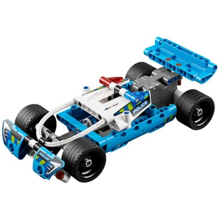 346243-lego-technic-police-pursuit-2