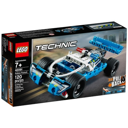 346243-lego-technic-police-pursuit
