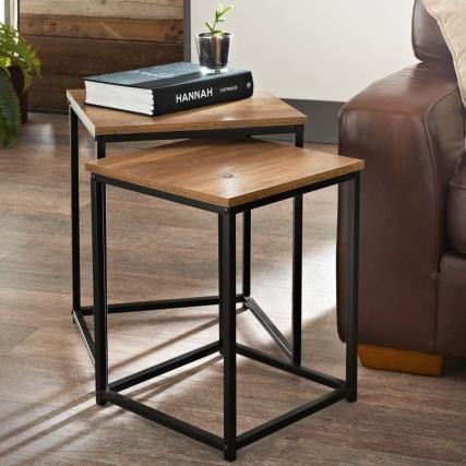 346271-tromso-square-nest-of-side-tables-2.jpg