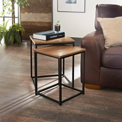346271-tromso-square-nest-of-side-tables.jpg