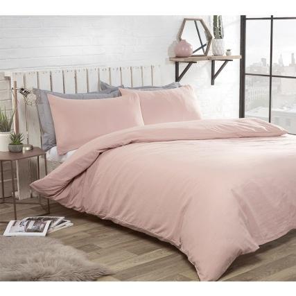 346331-346332-washed-linen-look-blush-duvet-set