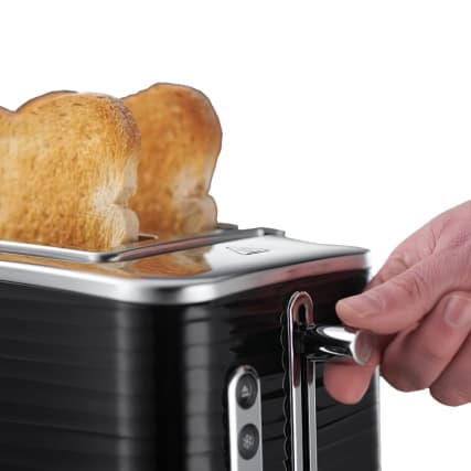 346363-russell-hobbs-black-toaster-2