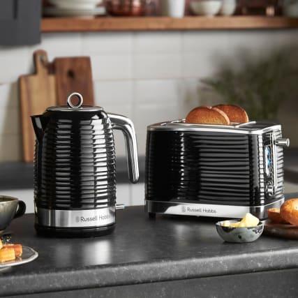 346363-russell-hobbs-black-toaster-3