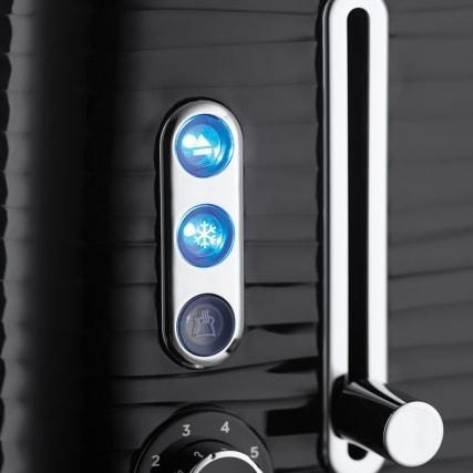 346363-russell-hobbs-black-toaster