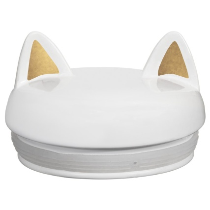 346367-cat-shaped-jar-small-21