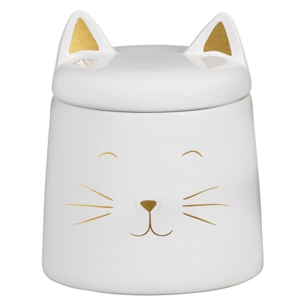 346367-cat-shaped-jar-small-31