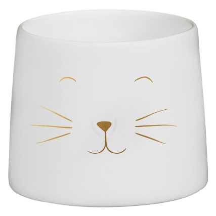 346367-cat-shaped-jar-small-41